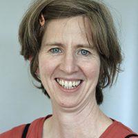 Ingrid Kükenshöner
