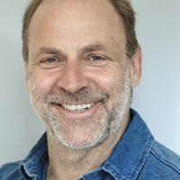Michael Sprenger