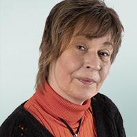 Linda Reichelt